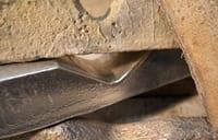 Bronsgieterij van der Kleij materialen